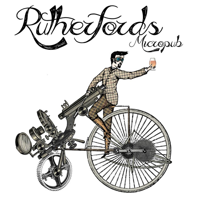 rutherfords1