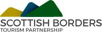 Scottish Borders Partnership logo