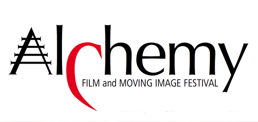Alchemy Film & Moving Image Festival comes to Hawick.